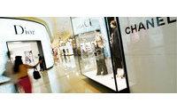Luxus liegt wieder im Trend