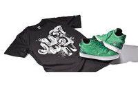 Nike: 4 artistas renovam slogan da marca
