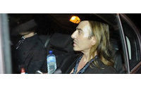 Sentencing set for September in Galliano racism trial