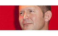 <b>...</b> la marque-enseigne a confié la filiale française à <b>Ulrich Hess</b>. - ulrichhesse_1