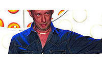 Bill Gaytten, John Galliano'nun yeni tasarımcısı