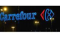 Carrefour busca crear 3.000 nuevos empleos en España