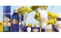 L'Occitane says to invest more in emerging markets, more stores in China