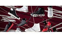 Adidas for Yohji Yamamoto: capsule collection per i 10 anni di collaborazione