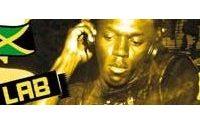 Puma met à l'honneur sa collaboration avec Usain Bolt à L'Imprimerie