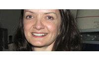 Ungaro calls upon Céline Toledano to manage its collections