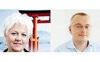 Vente-privée.com stärkt seine europäische Leitung