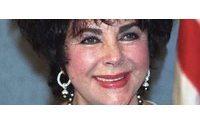 Christie's prepara exposición y subasta de joyas y obras arte de Liz Taylor