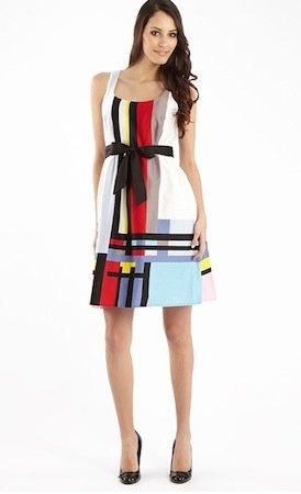 2004764be8 Lipstick factor helps dress up Debenhams sales - News   Retail ( 513010)