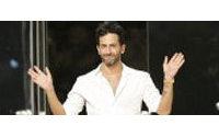 "Marc Jacobs: ""Kommerzieller Erfolg ist mir wahnsinnig wichtig"""