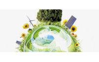 Sustentabilidade: nova aposta do varejo