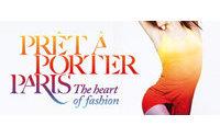 Prêt-A-Porter Paris prépare sa dernière édition avant la nouvelle ère