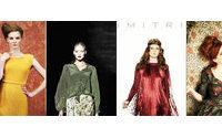 Berliner Modewoche: Von Noah Becker bis Marc Jacobs