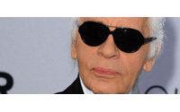 Alber Elbaz pode ser o substituto de Lagerfeld na Chanel