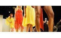 Most fashion professionals want a new job