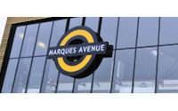 Concepts & Distribution confie le développement des marques à Amélie Roumi-Malys