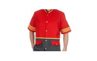 Makara'dan özel tasarım iş kıyafetleri