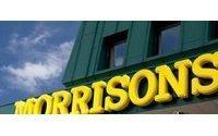 Morrisons enters convenience store war