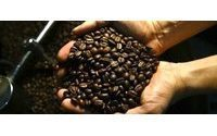 Local textile firm wakes up and smells the coffee