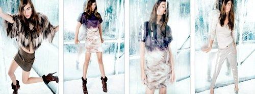 FashionMag.com