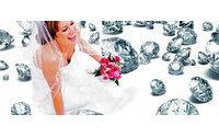 IF Wedding Fashion 2012 için çalışma başladı