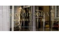Kellwood to acquire Scotch & Soda