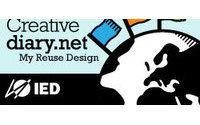 Институт европейского дизайна вручит стипендии молодым талантам