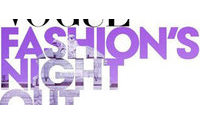 Madrid se volverá a vestir de noche para celebrar las Fashion's Night Out