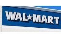 Dahlman Rose bullish on value retail