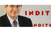 Il fondatore di Inditex (Zara) lascerà il 19 luglio la presidenza del gruppo