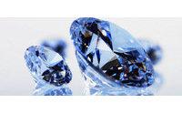 Firma canadiense explotará diamantes en Paraguay