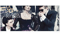 Dolce & Gabbana e-ticarete geçiyor