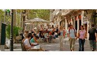 Madrid y Barcelona, entre las ciudades con las calles de tiendas de lujo más caras de Europa