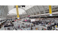 Pure London entwickelt eine Fast-Fashion-Messe