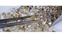 Petra Diamonds annual mine revenue up 24 percent