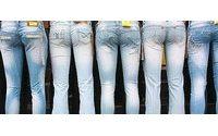 Altroconsumo: il jeans più responsabile ha il prezzo più basso