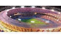 2012 Olimpiyatları'nda İtalyan ekibi Armani giydirecek