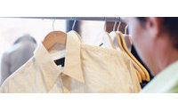 Industria mexicana de vestido anota pérdidas de hasta 30% por fallo en tallas