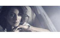 Марион Котийяр стала лицом Miss Dior