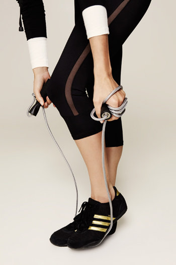 Adidas neo bald auch in oysho boutiquen news vertrieb - Oysho deutschland ...
