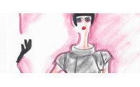 Karl Lagerfeld, Macy's için koleksiyon hazırlıyor
