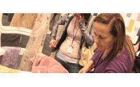 Première Brasil etabliert sich in der latein-amerikanischen Textilwelt