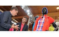 Adidas amplia la sua offerta Outdoor con la moda bambino