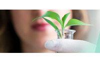 Kao augmente son bénéfice net au 1er trimestre grâce aux produits chimiques