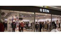 O'STIN стал арендатором БЦ «Линкор»