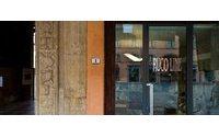 Ruco Line: un nuovo flagship store a Bologna