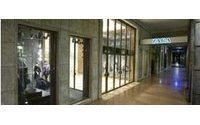 Zara property at Corso Vittorio Emanuele II acquired by Inditex