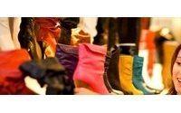 Schuhe sind deutlich teurer geworden - Leder wird knapp