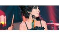 Fendi:少数对于Amy Winehouse之死发表声明的品牌