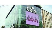 意Coin百货欲在新兴市场国家多开店